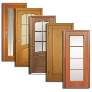 Двери, дверные блоки Колпашево