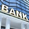Банки в Колпашево
