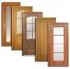 Двери, дверные блоки в Колпашево
