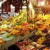 Рынки в Колпашево