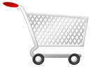 Магазин Строитель - иконка «продажа» в Колпашево